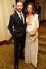 Tom Hardy and Kelly Marcel - Celebrity Pictures: 16/02/14 ...