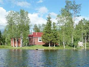 Ferienhaus In Schweden Am See Kaufen : ferienhaus schweden am see f r 2 personen in auktsjaur ~ Lizthompson.info Haus und Dekorationen