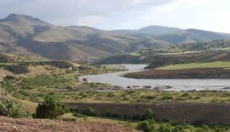 Image result for euphrates river image