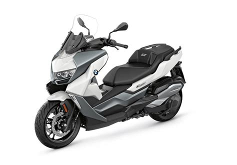 Bmw C 400 Gt Hd Photo by Ofertas Y Precios De Bmw C 400 Gt Formulamoto Es