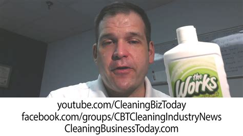 tub works complaints cbt product reviews the works tub shower cleaner