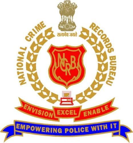 crime bureau ncrb launched ficn system portal bizbilla com