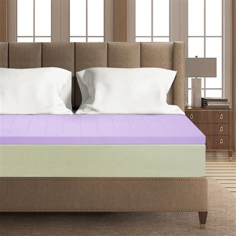 price mattress   lavender memory foam mattress