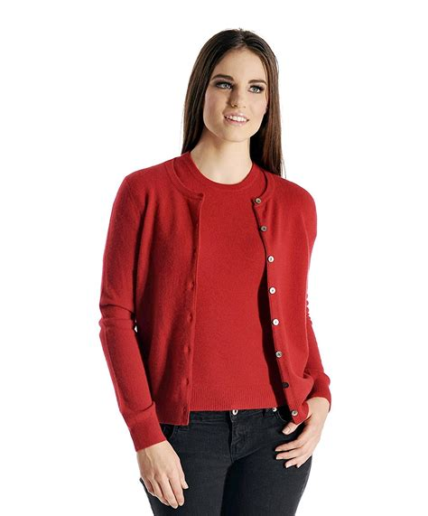 womens cardigan sweaters cardigan set sweater review
