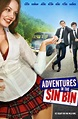 Adventures in the Sin Bin (2013) Movie Photos and Stills ...