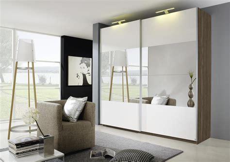 chaise de cuisine fly acheter votre armoire dressing contemporain décor bois
