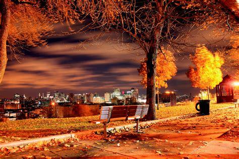 autumn  nyc wallpaper wallpapersafari