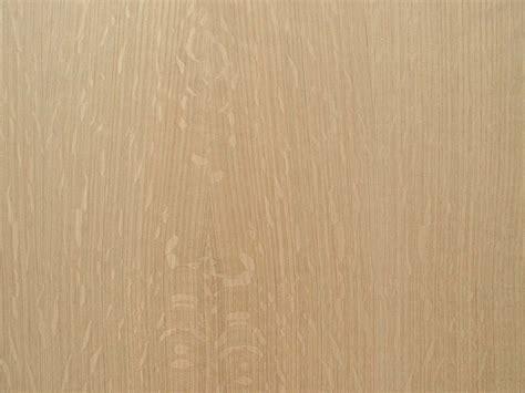 hardwood lumber product categories distributor