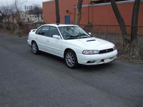 1997 Subaru Legacy by 1997 Subaru Legacy Vin 4s3bd6752v7203634