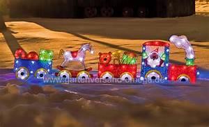 Weihnachtsbeleuchtung Für Draußen : weihnachtsbeleuchtung au en led figuren my blog ~ Michelbontemps.com Haus und Dekorationen