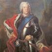 Oblężenie Rygi (lipiec-sierpień 1700) | TwojaHistoria.pl