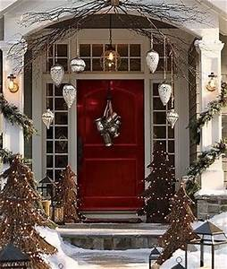 Top 5 Outdoor Decor and Christmas Yard Art Decoration