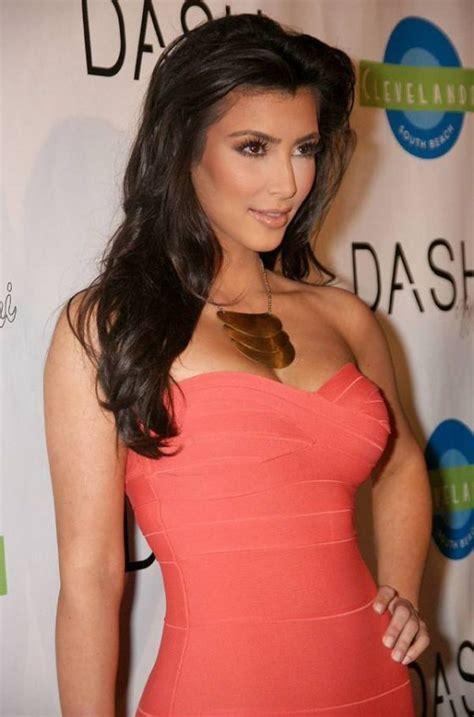 Khloe Kardashian 2 | Celebrity HQ Photo Gallery | Vettri.Net
