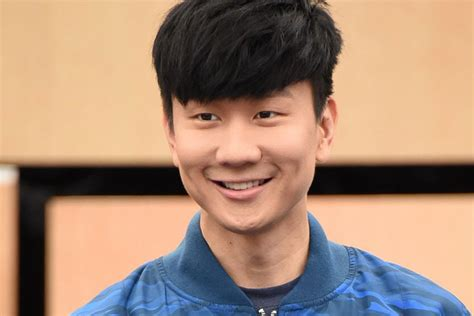 6 Artists You Didn't Know Jj Lin Collaborated With