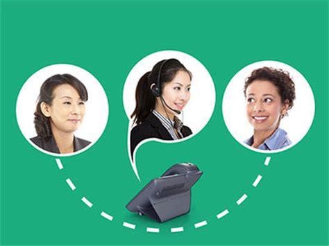 phone interpreter world interpreting inc world class interpreting services
