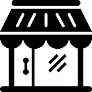 Retail Store Icon Png | www.pixshark.com - Images ...