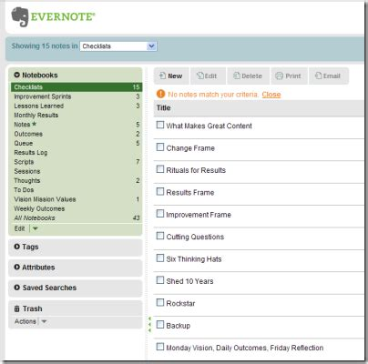 to do list evernote template gallery of meal planning template for microsoft onenote