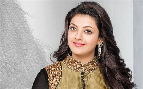 south indian girls wallpapers hd