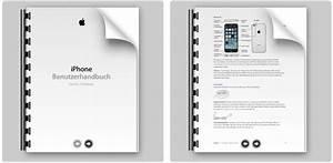 Iphone 6 Handbuch : ios 7 anleitung apple gibt neues iphone benutzerhandbuch frei iphone ~ Orissabook.com Haus und Dekorationen