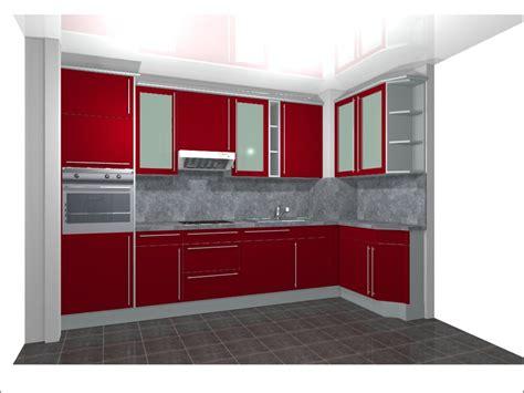 configurateur cuisine conforama 25 incroyable configurateur cuisine 3d kgit4 meuble de