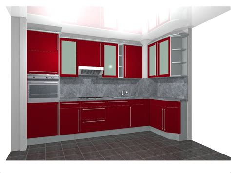 configurateur cuisine ikea 25 incroyable configurateur cuisine 3d kgit4 meuble de