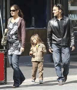 Marco Mastropietro – Moms & Babies – Celebrity Babies and ...