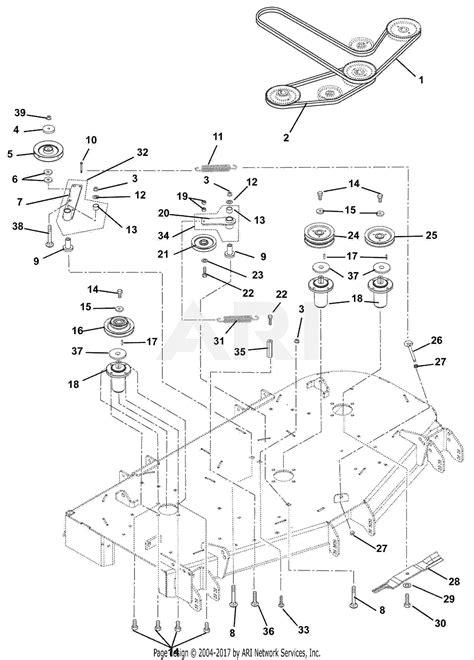 Daihatsu Cylinder Engine Parts Wiring Diagram