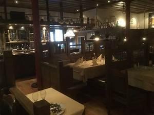 Allee Café Kassel : restaurant gutshof kassel restaurant avis num ro de ~ Watch28wear.com Haus und Dekorationen