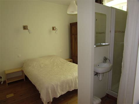 chambre douce salle de dans chambre maison design bahbe com