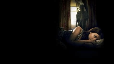 Online Insidious: Chapter 3 Movies   Free Insidious ...