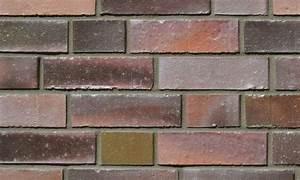 Wittmunder Klinker Neuschoo : 29 best wittmunder klinker architekturklinker torfbrandklinker images on pinterest brick ~ Markanthonyermac.com Haus und Dekorationen