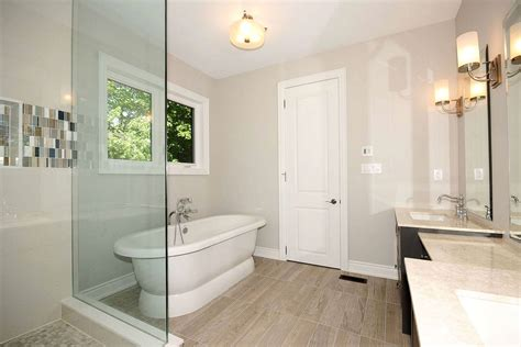Sell Home Interior - bathroom renovations in toronto by the reno pros