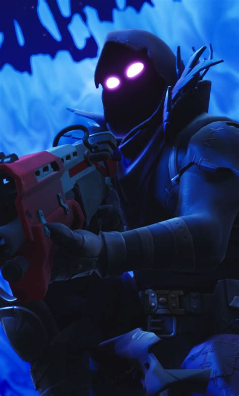 10000+ iphone wallpapers hddownload all iphone wallpapers. 43 Best Free Raven Fortnite Skin Wallpapers - WallpaperAccess