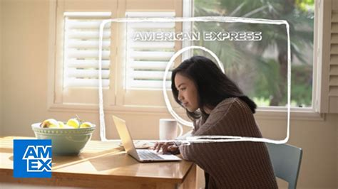 All coupons deals free shipping verified. Learn How to Replace a Card: AmericanExpress.com | American Express - YouTube