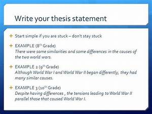 virtue essay outline virtue essay outline futures for english studies teaching language literature and creative writing in higher education
