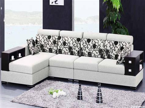 L Shaped Sofa Set Designs L Shaped Sofa Corner Set Online