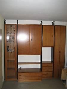 Mbel Omnia Badezimmer Schlafzimmer Sessel Mbel