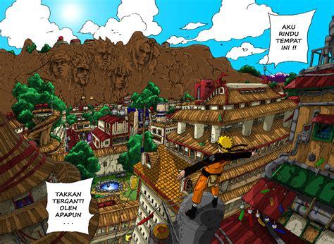 The Konoha Twelve Master Ooc (1 Spot Available