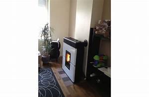 Thermostat Pour Poele A Granule : po le granul comment trouver le bon emplacement ~ Dailycaller-alerts.com Idées de Décoration