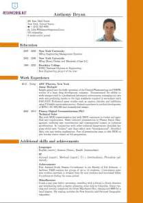 best resume format 2015 pdf icc best resume format 2016 which one to choose in 2016