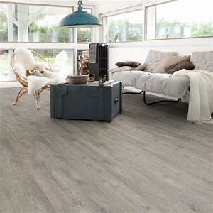 lame pvc clipsable gerflor senso lock aces effet parquet With parquet piece humide