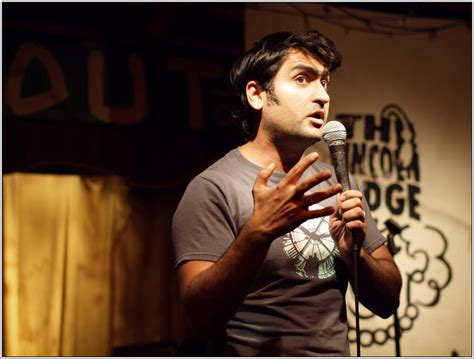 kumail nanjiani from iowa talk of iowa iowa public radio