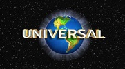 Universal Gets Into Alien Invasion Business With Writer F ...