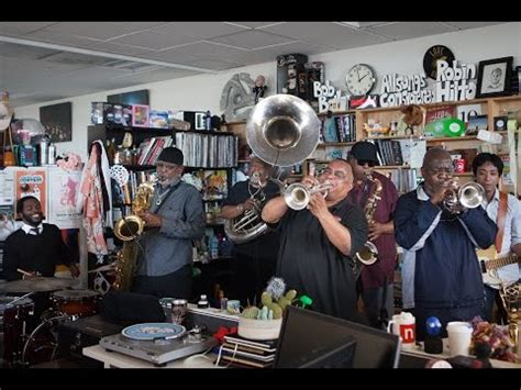Moon Hooch Npr Tiny Desk Concert by Moon Hooch Npr Tiny Desk Concert Doovi