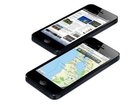 iphone 100000 telstra sells 100 000 iphone 5 devices mobility telco