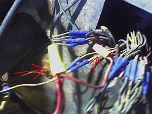Dui Distributor Wiring : ramchargercentral com articles how to install dui ~ A.2002-acura-tl-radio.info Haus und Dekorationen