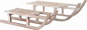 Schlitten Aus Holz : deko schlitten aus holz herbst winter dekoration themenwelten ~ Yasmunasinghe.com Haus und Dekorationen