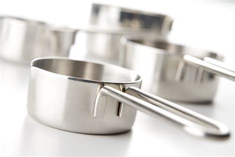 choisir une poele de cuisine ustensiles de cuisson en inox comment choisir le de vidélice