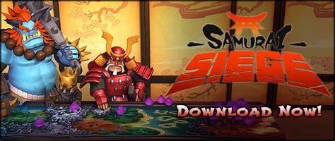 samouraï siège samurai siege clash of clans clash of clans builder