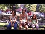 ENTRE NOS official trailer - YouTube
